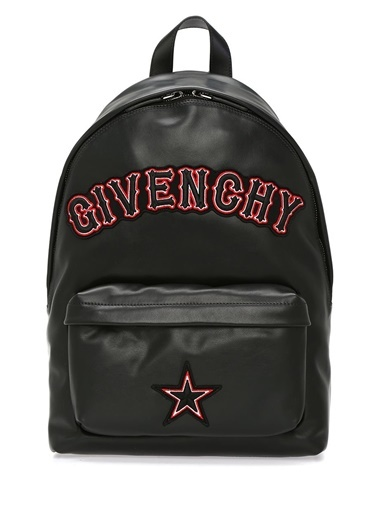 Sırt Çantası-Givenchy